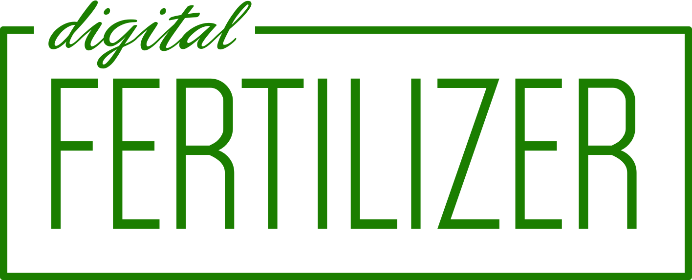 Digital Fertilizer - Startup Community in Green Bay, WI